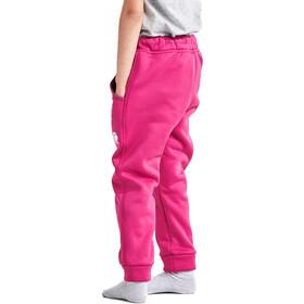 DIDRIKSONS Corin 3 Pantalon Enfant, lilac